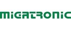 Partner-sidertotana-migatronic