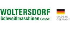 Partner-sidertotana-woltersdorf