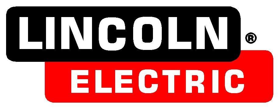 logo de lincoln electric