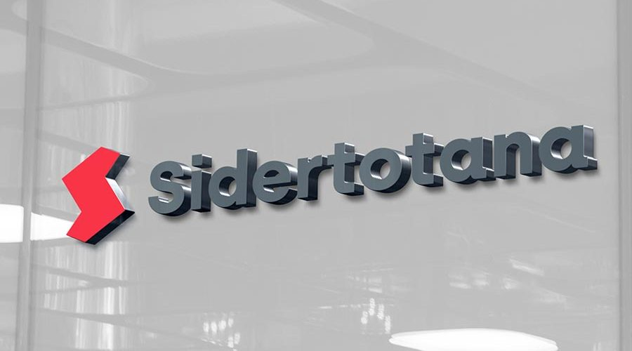sidertotana-rotulo